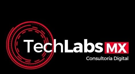 TechLabs